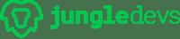 JungleDevs_logo_green