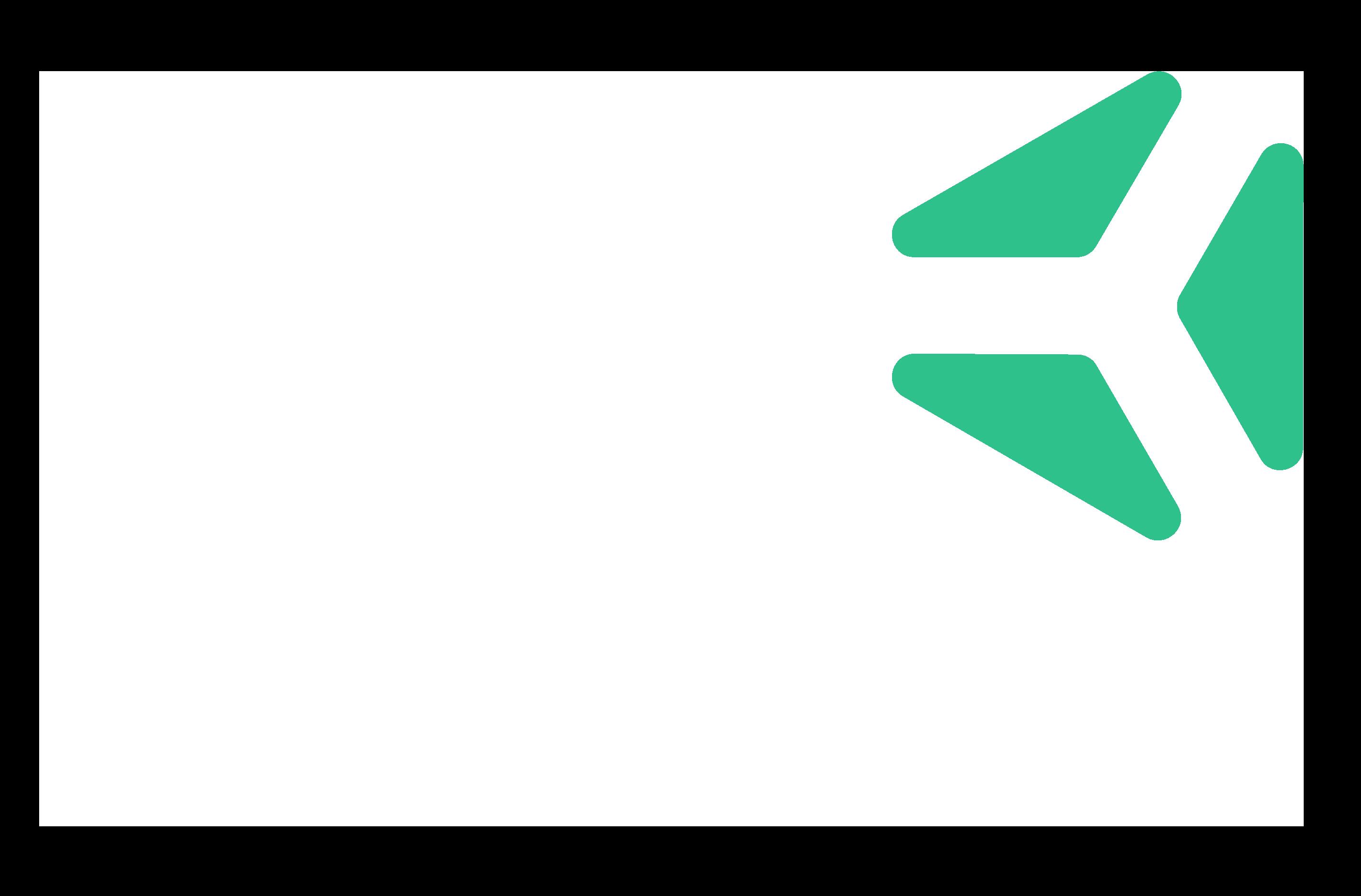 Logo da Trybe